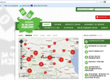 For the first time in Bulgaria – an online map is crowd sourcing the violations of the election process