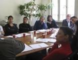 ИРПС ще наблюдава изборите в ромските гета