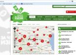 ИРПС анализира сигналите, подадени на сайта «За честни избори»