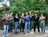 Институт за развитие на публичната среда извърши независимо наблюдение на изборите за общински съвет в Кюстендил