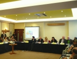"""""""BorCor - between the myths and corruption reality in Bulgaria"""" - report"""