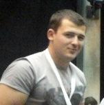 Ясен Лазаров