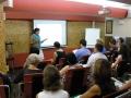 """Конференция – """"Развитие на доброволческа мрежа за предоставяне на социални услуги на територията на Столична община"""""""