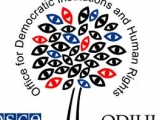 IPED wrote to the OSCE about the problems with the new legislation, concerning domestic election observers