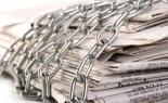 """""""Свободни медии за честни избори – застъпническа кампания за въвеждане на правила за изборното отразяване, осигуряващи равен достъп на всички участници до политическия процес"""""""