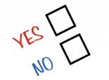 """А. Цонева за в-к СЕГА: """"Референдумът за АЕЦ е нечестно отношение към избирателите"""""""