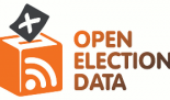 """Representatives of the """"Open Data - Еlections in Bulgaria"""" met the Central Electoral Commission"""