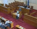 БНР: ГЕРБ нямат желание да променят Изборния кодекс