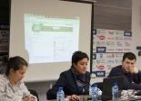 Избори 2013 – Рискове в организацията на изборния процес до началото на кампанията (пресконференция)