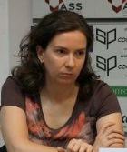 Диана Ефтимова