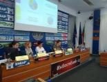 Евроизбори 2014 – заключения от граждански мониторинг върху кампанията и изборния ден