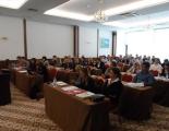 Събития и обучения, проведени от ИРПС през 2014г.