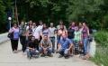 Заедно за честни избори 25 - 27 юли, Враца