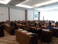 Seminar: Mobilization of the institutions and the civic capital for fair electoral process (Plovdiv 10th of May)
