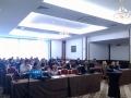 Семинар: Mобилизиране на институциите и гражданския капитал за честен изборен процес (Пловдив - 10 май)