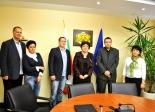 Сметната палата и четири неправителствени организации подписаха меморандум за партньорство