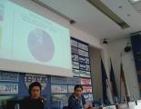 """""""Парите в предизборните кампании"""" - пресконференция на ИРПС"""