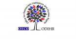 IPED participated in a meeting with representatives of the OSCE/ODIHR