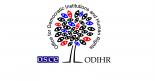 ИРПС участва в среща с представители на ОССЕ/СДИПЧ за организацията на предстоящите избори