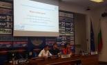 Пресконференция: Избори, референдум и личните данни на гражданите - рискове и превенция