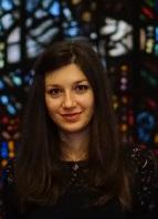 Лилиан Никифорова