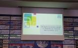"""Пресконференция: """"За недействителните гласове - от Ивановци до Губислав. Местни избори, 2019"""""""